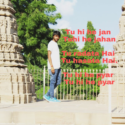 True Love – Love Shayari for WhatsApp – Hindi Shayari for Whatsapp in Hindi – Very Heart Touching Emotional Shayari for WhatsApp – whatsapp status in hindi ...