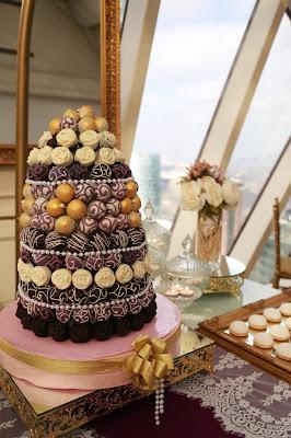cupcake pasta modelleri