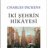 İki Şehrin Hikayesi Charles Dickens - PDF