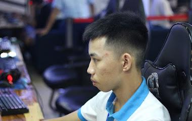 [AoE] Bản tin ngày 20/08: Chim Sẻ Đi Nắng,U98 vs Hồng Anh, Hehe - Phá vỡ giới hạn