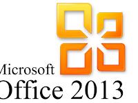 Berani Coba, Gratis Microsoft Office 2016 yang banyak fitur baru di dalamnya