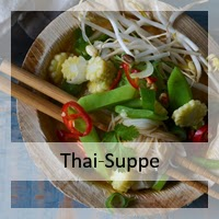 http://christinamachtwas.blogspot.de/2018/02/leichte-thai-suppe-fur-graue-tage.html
