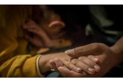 Selamatkan Ayah Sakit, Bocah 11 Tahun Berikan Ginjal