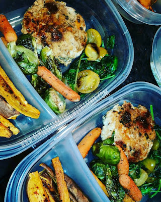 healthy eating, clean eating, 21 day fix approved, turkey burgers, summer meals, meal prep, sunday funday, carb cycle, balsamic basil burger, burgers, 22 minute hardcorps