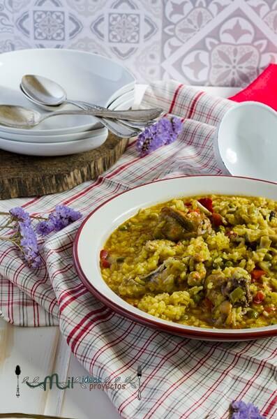 arroz-caldoso-pollo-verduras2