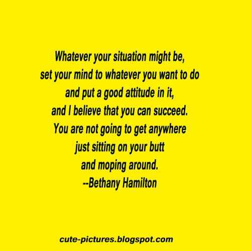 best attitude quotes with images attitude quotes mobile