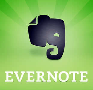 Evernote updates iOS apps adds shortcuts feature and related news feature.  PC app also updated