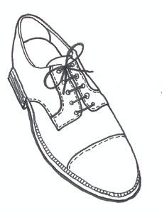 Saber elegir zapatos   Baileys Mens Fashion
