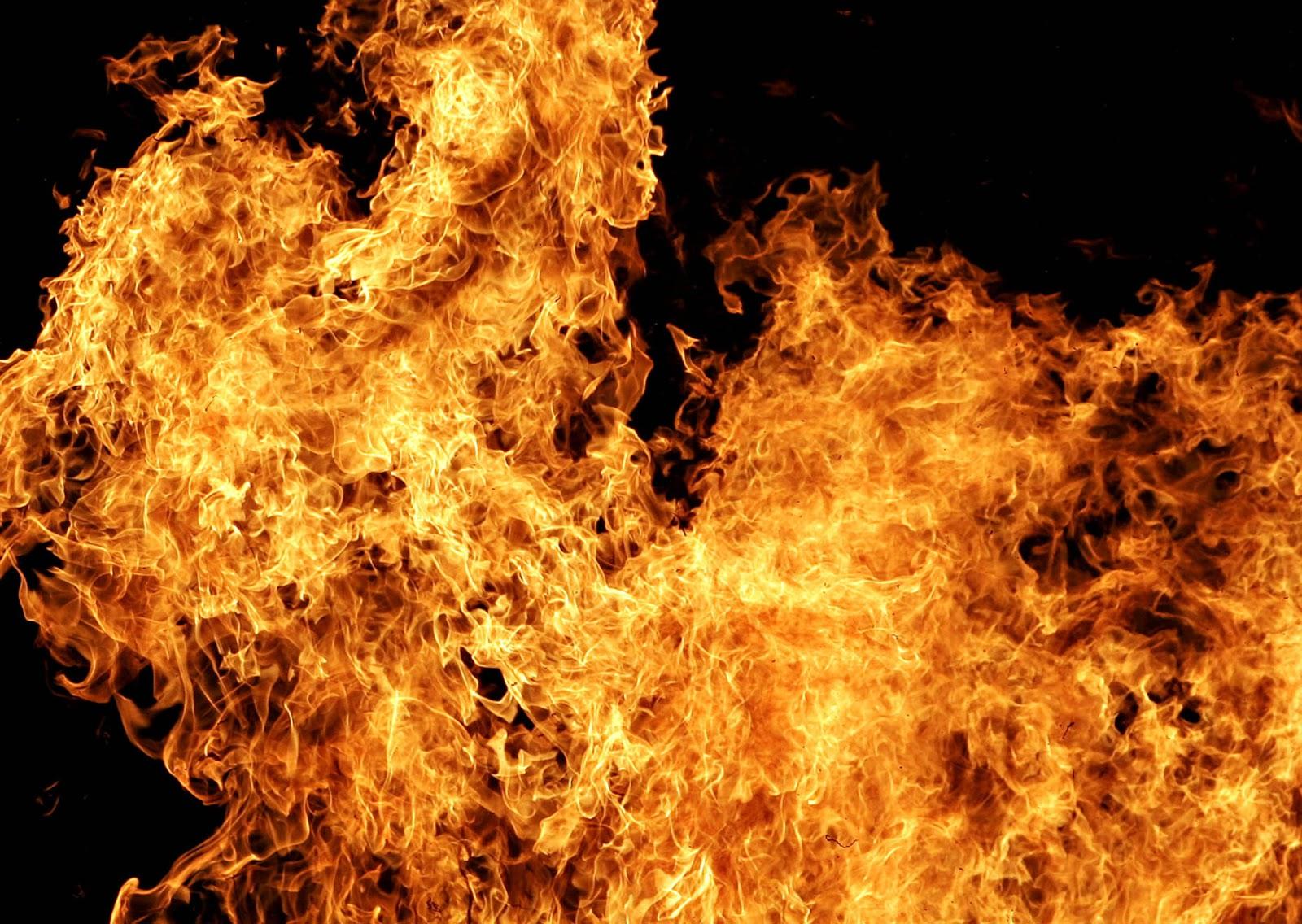 graafix fire wallpapers wallpaper of fires