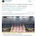 Si ya sabemos que el F.C. Barcelona es separatista, ¿por qué borra twits que lo demuestran?