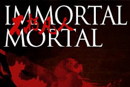 [EPUB] [PDF] Novel Immortal Mortal 1201-1230 Bahasa Indonesia