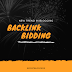 Backlink Bidding- The next Trend in SEO