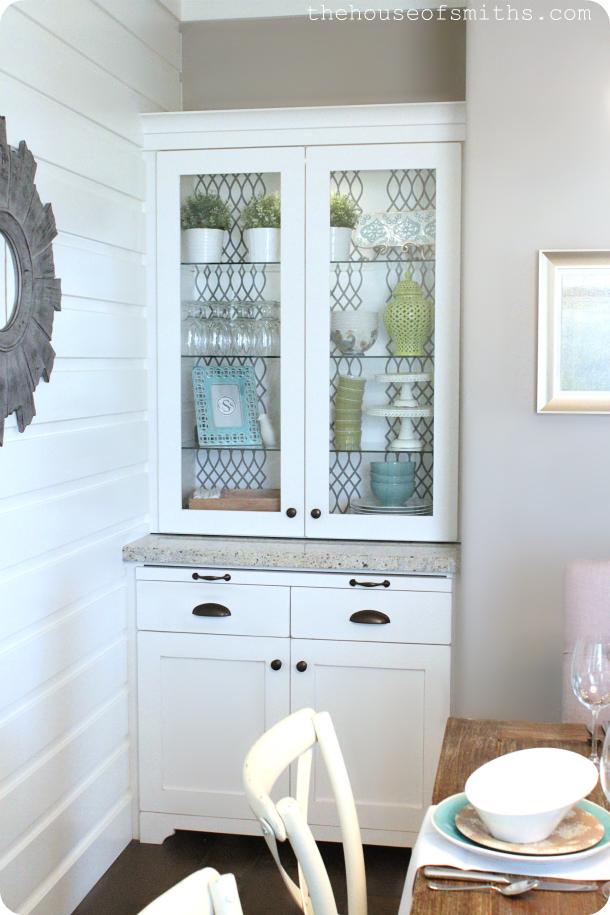 august 2012. Black Bedroom Furniture Sets. Home Design Ideas