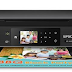 Epson XP-440 Driver Download & Software Manual