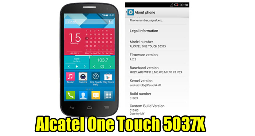 Alcatel-One-Touch-5037X
