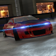 Download Burnout Drift Apk v2 1.1 Mod Unlimited Coins/Unlock Terbaru