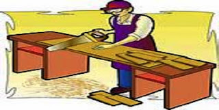 Untung Rugi Pakai Tukang Borongan Dibanding Tukang Harian?!