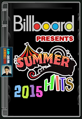 Billboard Summer Hits 2015