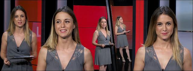 Sophie Clément
