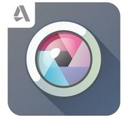 Aplikasi Pengedit Foto Terbaik