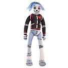 Monster High Hoodude Voodoo San Diego Comic Con Doll