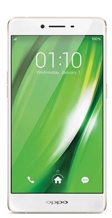 Harga HP Android Oppo R7s