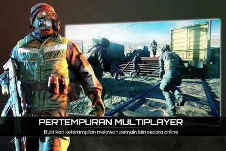 Afterpulse - Elite Tentara