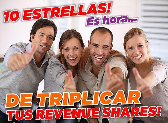 AmarillasInternet Cordoba.Argentina