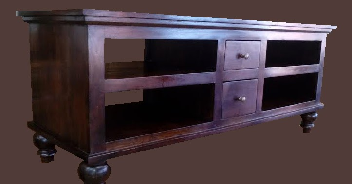 Uhuru Furniture Collectibles Media Console W Drawers 155 Sold