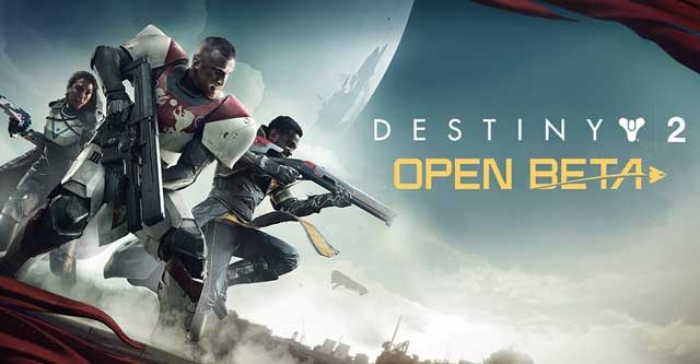 Destiny 2 PC Game Free Download Full Version | Trending Games