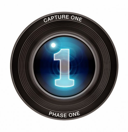 CaptureOne adStudio