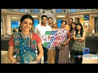 All Indian Drama Serials | All Indian Serials: Byah Hamari Bahu Ka