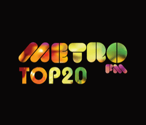Metro Fm Top 20