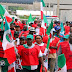 Federal Government to pay workers salaries despite strike action - AGF