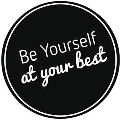 Beberapa Hal Yang Bisa Membantu Untuk Menjadi Diri Sendiri