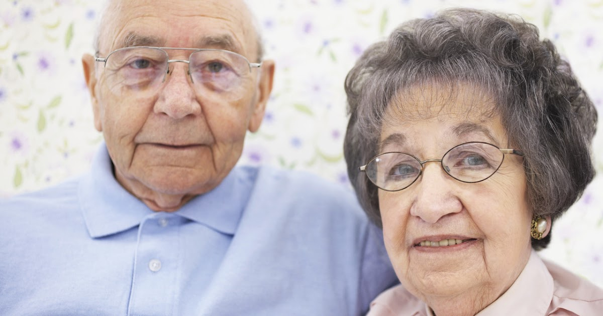 Looking For Mature Senior Citizens In Fl