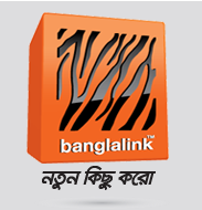 Banglalink+Super+FNF, Banglalink desh fnf, banglalink FNF Activation, FNF Procedures, Super FNF, Banglalink Play FNF, FNF Activation, 7fnf, 10fnf, ahoban, banglalink super fnf, banglalink super fnf call rate, super fnf banglalink, how to change banglalink super fnf, bl super fnf, super fnf banglalink, banglalink fnf system, fnf banglalink, banglalink fnf check,banglalink fnf, banglalink fnf,banglalink fnf, banglalink fnf list, banglalink to banglalink fnf, banglalink fnf package, banglalink fnf system, banglalink fnf add, banglalink fnf change, banglalink fnf code, banglalink fnf set, how to banglalink fnf,how to check banglalink fnf, banglalink fnf call rate, banglalink fnf check, banglalink fnf check code, banglalink fnf delete, banglalink fnf list check