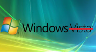 windows vista termine supporto