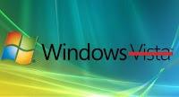 Fine di Windows Vista che da ora non si può più usare