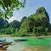 Lonely Planet chia sẻ bí quyết khám phá Phong Nha-Kẻ Bàng