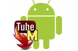 Tubemate download for mobile 4.4.2