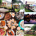 These are the best seafood restaurants in the heart of Kabankalan City, Negros Occidental