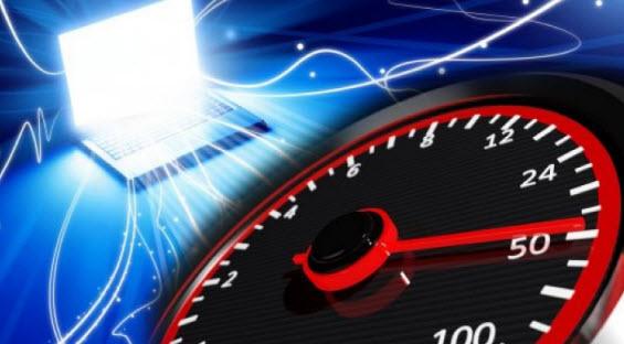 Cara Mempercepat Koneksi Internet Android Yang Paling Ampuh dan Efektif