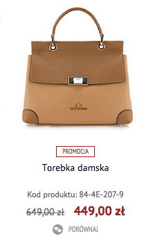 https://www.wittchen.com/torebka-damska,p2700831#875972