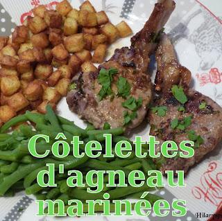 http://danslacuisinedhilary.blogspot.fr/2012/10/cotelettes-dagneau-marinees-marinated.html