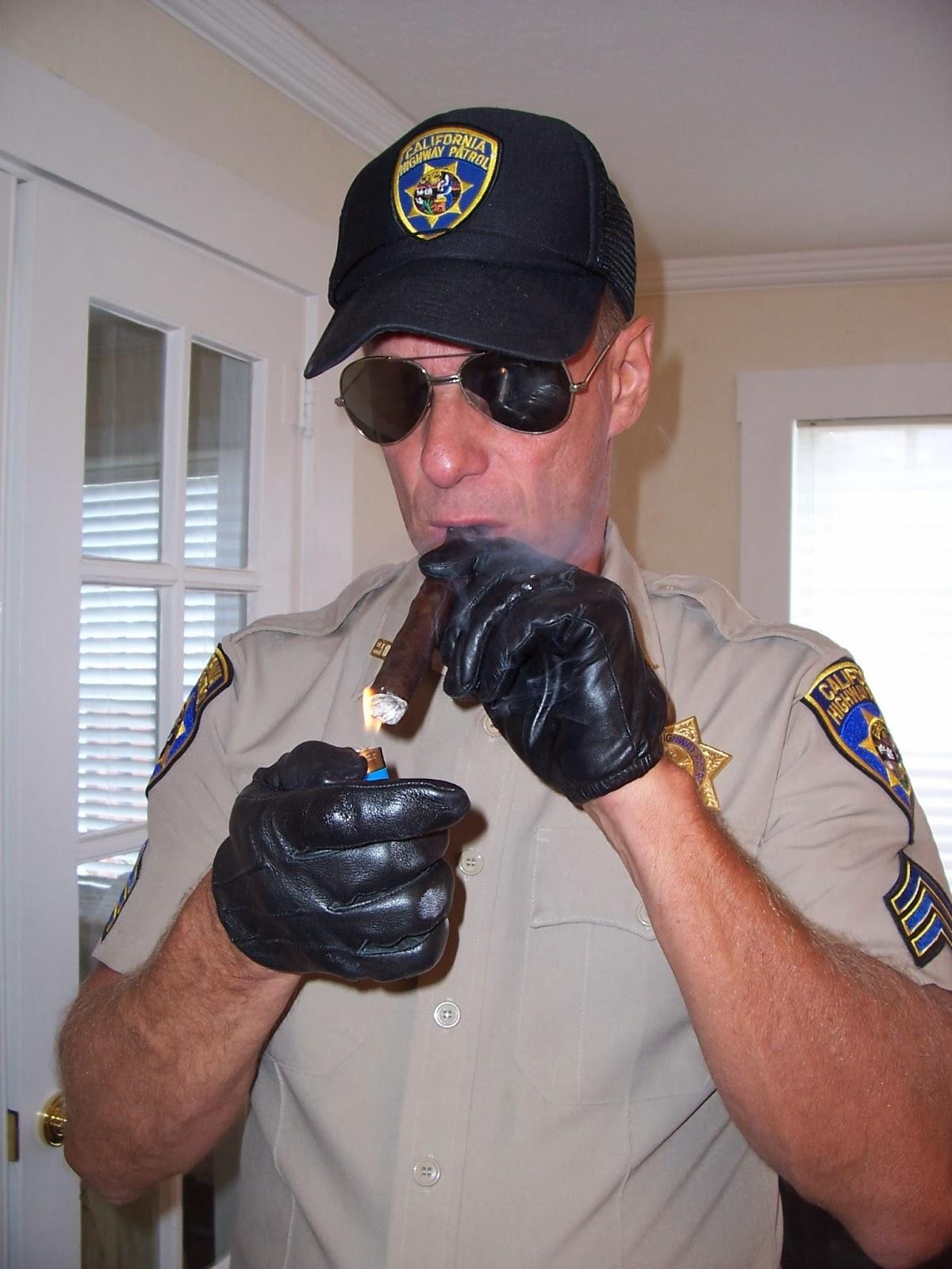 gay clips uniforms