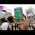 Pokemon GO ေၾကာင့္ ရန္ပြဲျဖစ္ၿပီး လူႏွစ္ဦး ဖမ္းဆီးခံရ