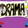 Pengertian Drama, Sejarah Dan Jenis Jenis Drama