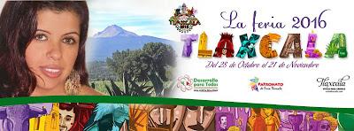programa feria tlaxcala 2016