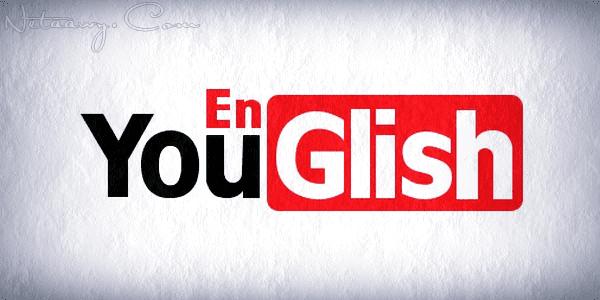 موقع-YouGlish